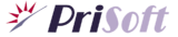 Prisoft logo